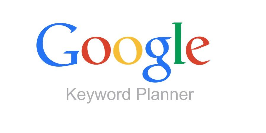 zoekvolume bepalen google