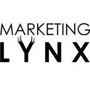 Marketing Lynx