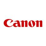 canon uitrusting