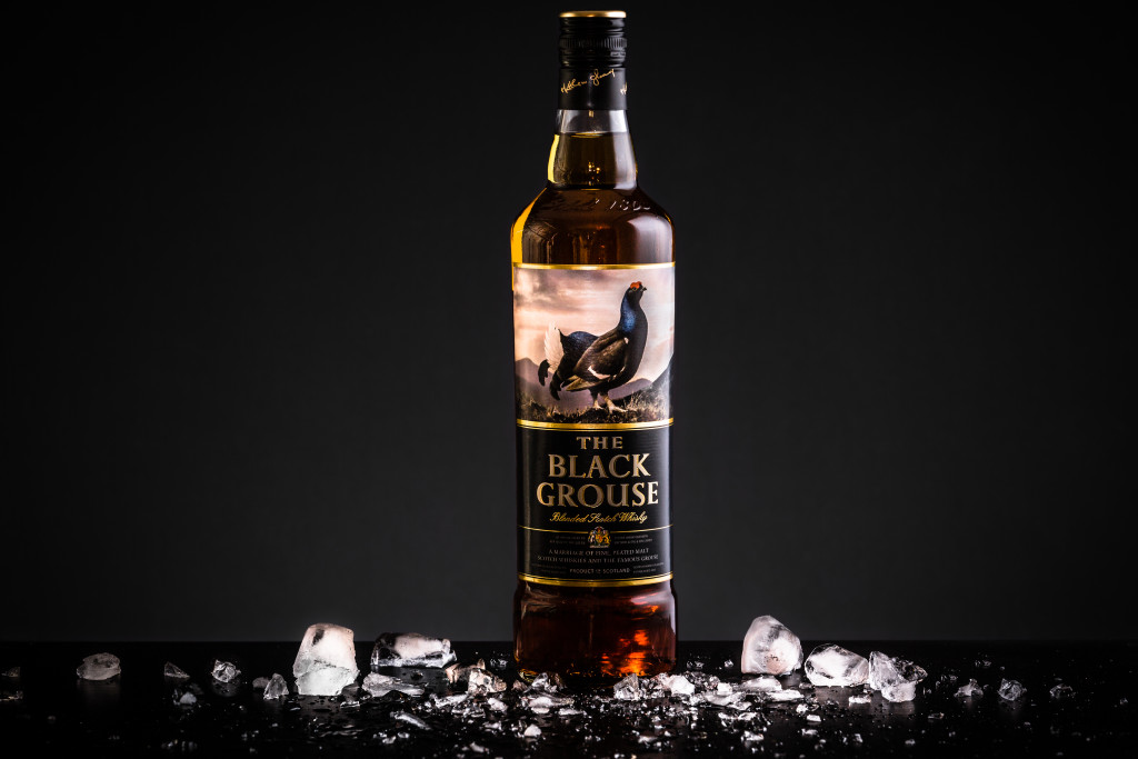 the-black-grouse-productfotografie