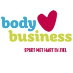 body-business-helmond-logo