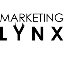 Marketing Lynx