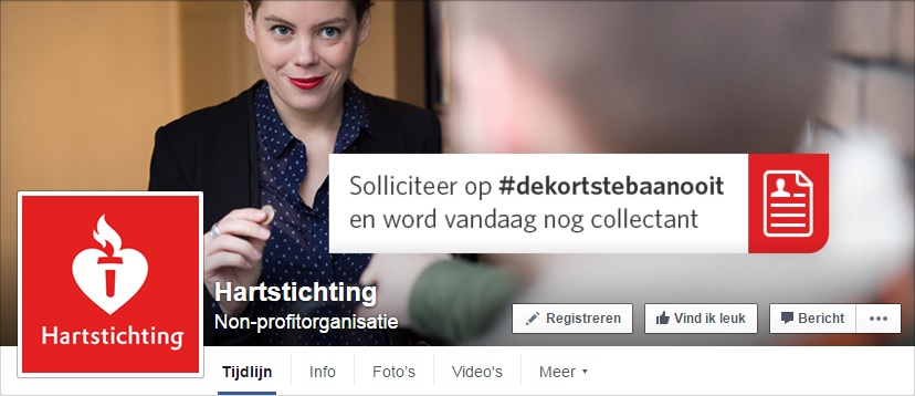 Hartstichting - FB cover 1