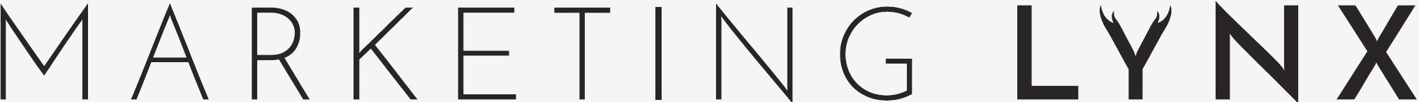 marketing-lynx-logo-website-2