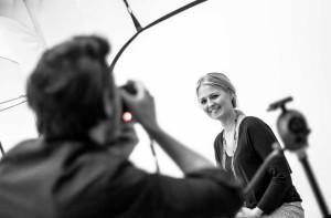 bedrijfsfotograaf-eindhoven-ektor-tsolodimos
