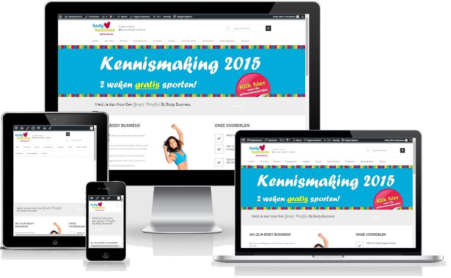 website-uitbesteden-voorbeeld