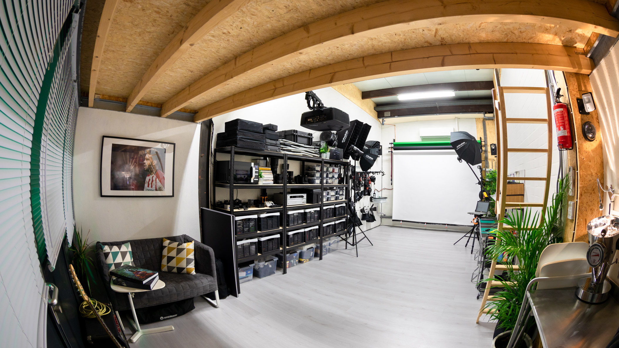 Kantoor-Studio-Marketing-Lynx-2