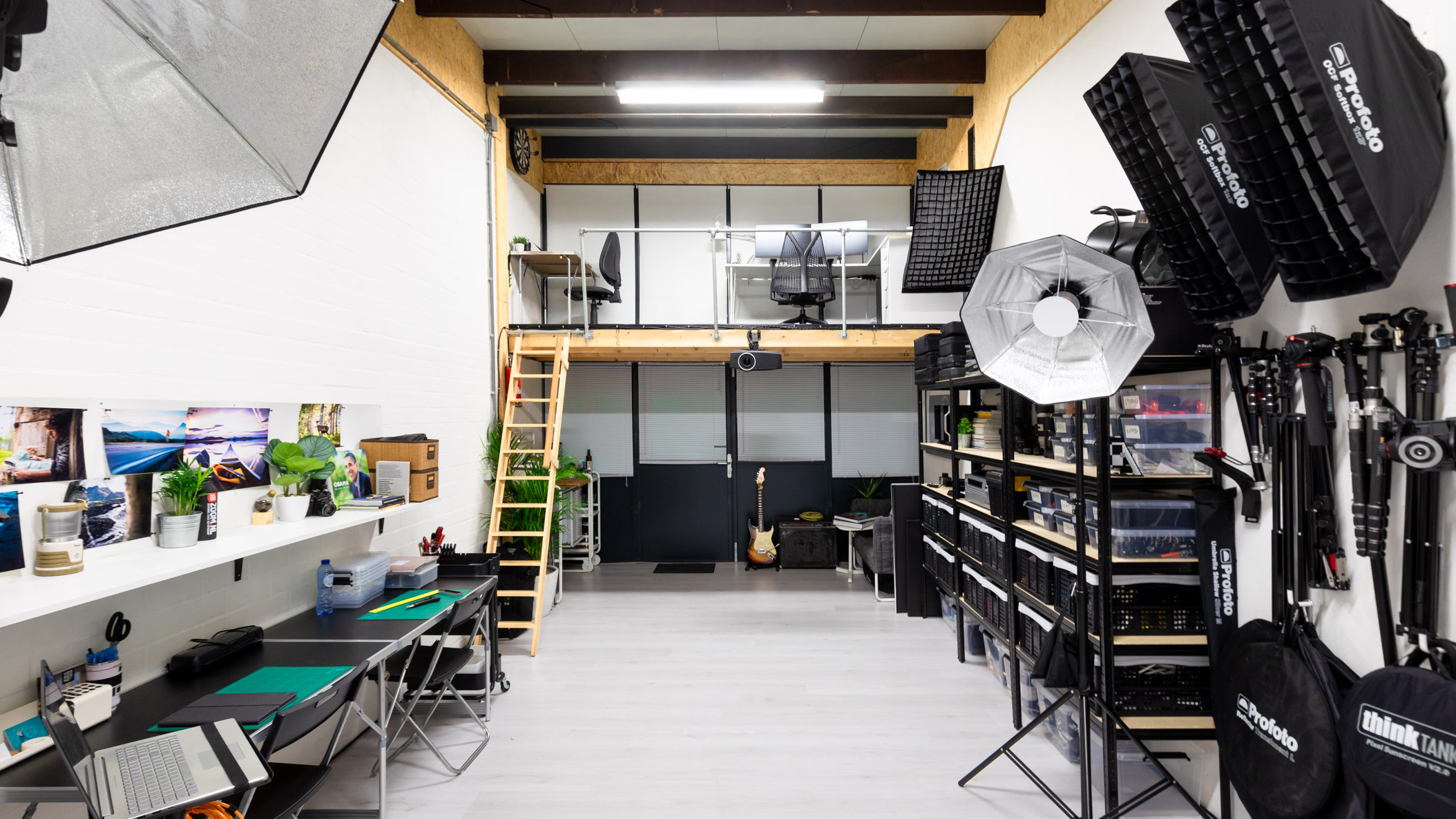 Kantoor-Studio-Marketing-Lynx-8