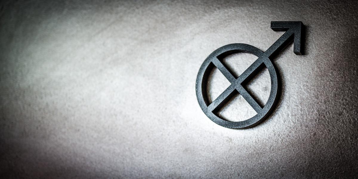 Voorbeeld product- & reclame fotografie | Marketing Lynx