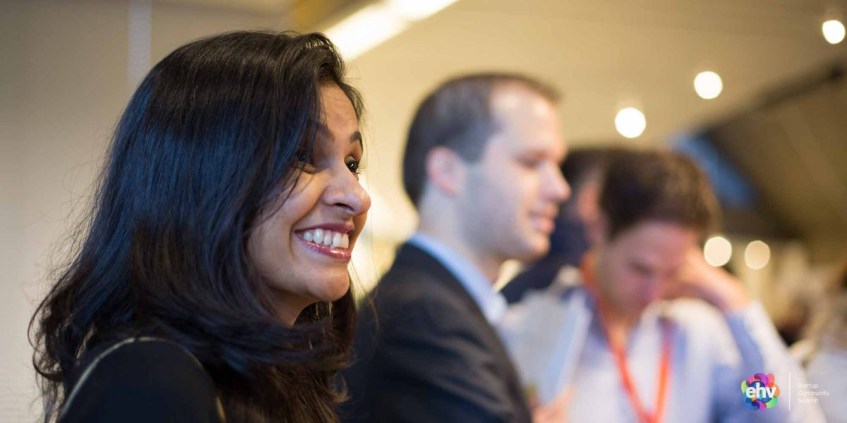 Voorbeeld evenementen fotografie | Marketing Lynx