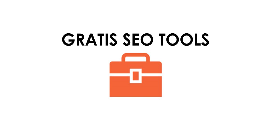 gratis-seo-tools