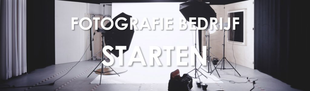 fotografie-bedrijf-starten