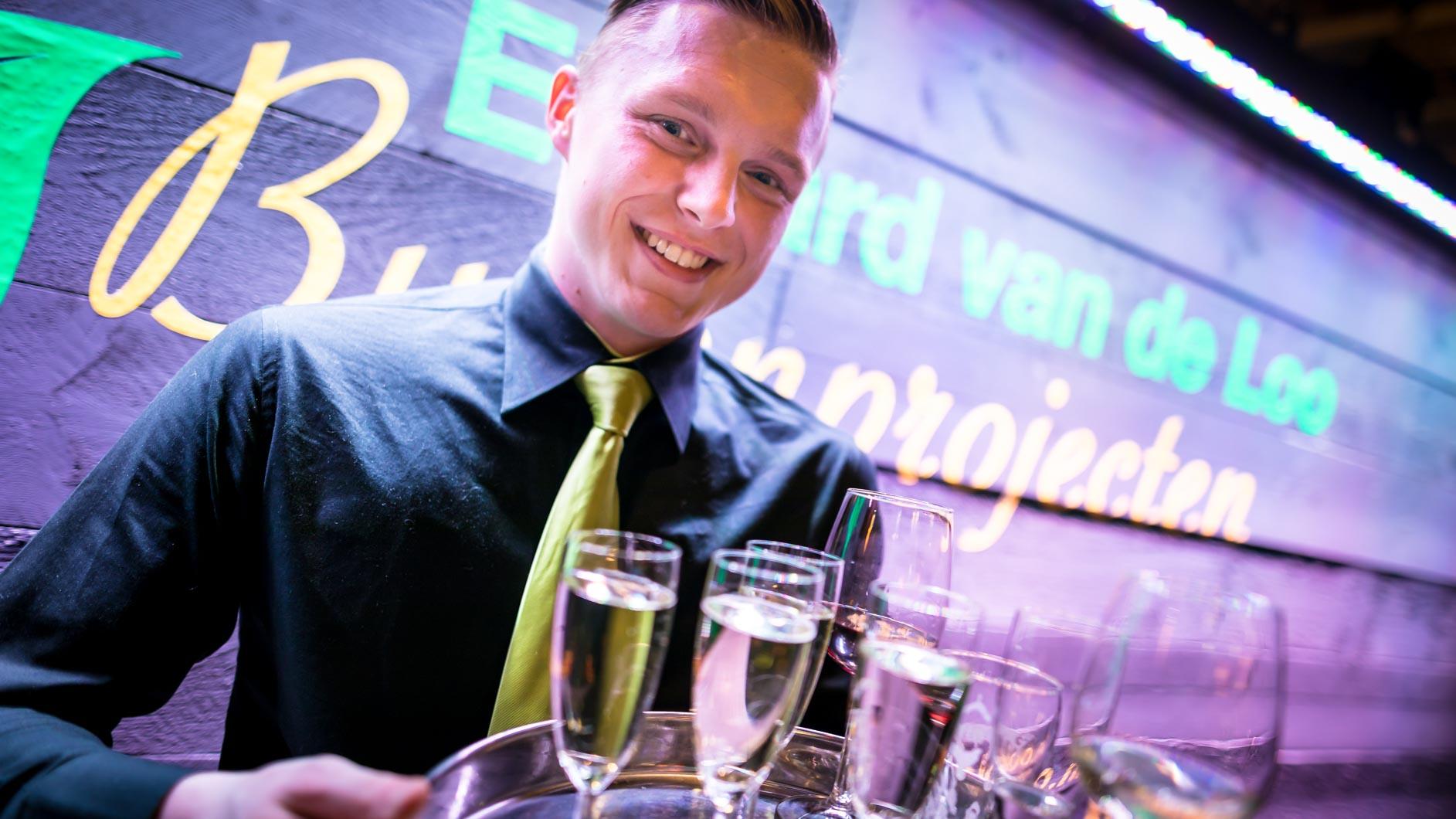 evenementen-fotografie-eindhoven-marketing-lynx-ektor-tsolodimos-6