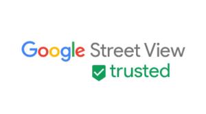 Google Streetview Trusted vertrouwde gecertificeerde fotograaf Eindhoven