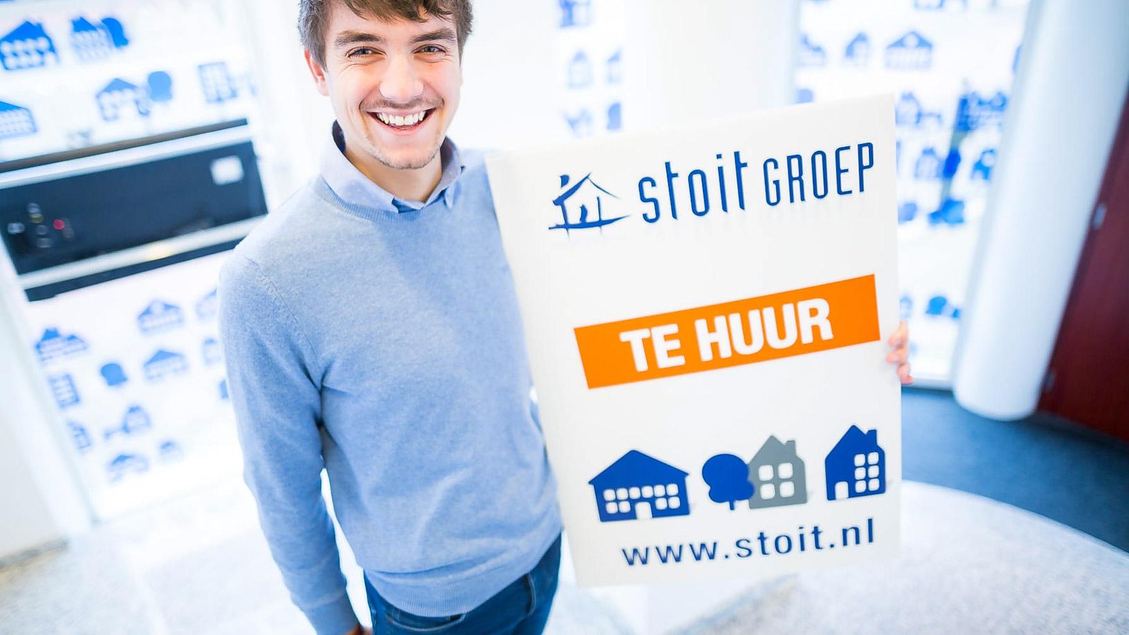 Portfolio-Marketing-Lynx-Ektor-Tsolodimos-Bedrijfsfotografie-Eindhoven-10