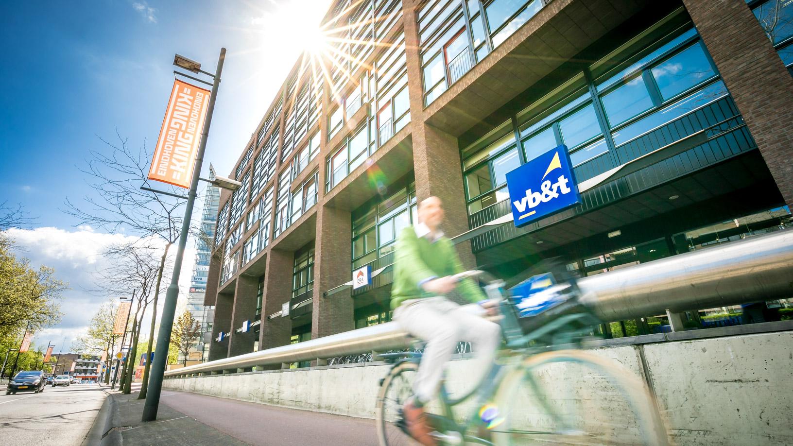 Portfolio-Marketing-Lynx-Ektor-Tsolodimos-Bedrijfsfotografie-Eindhoven-14
