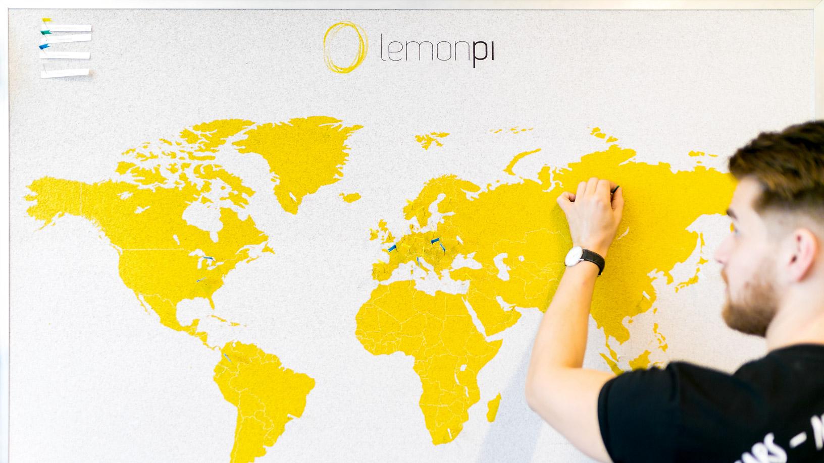 Portfolio-Marketing-Lynx-Ektor-Tsolodimos-Bedrijfsfotografie-Eindhoven-16