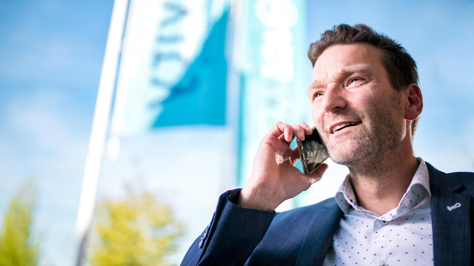 Portfolio-Marketing-Lynx-Ektor-Tsolodimos-Bedrijfsfotografie-Eindhoven-35