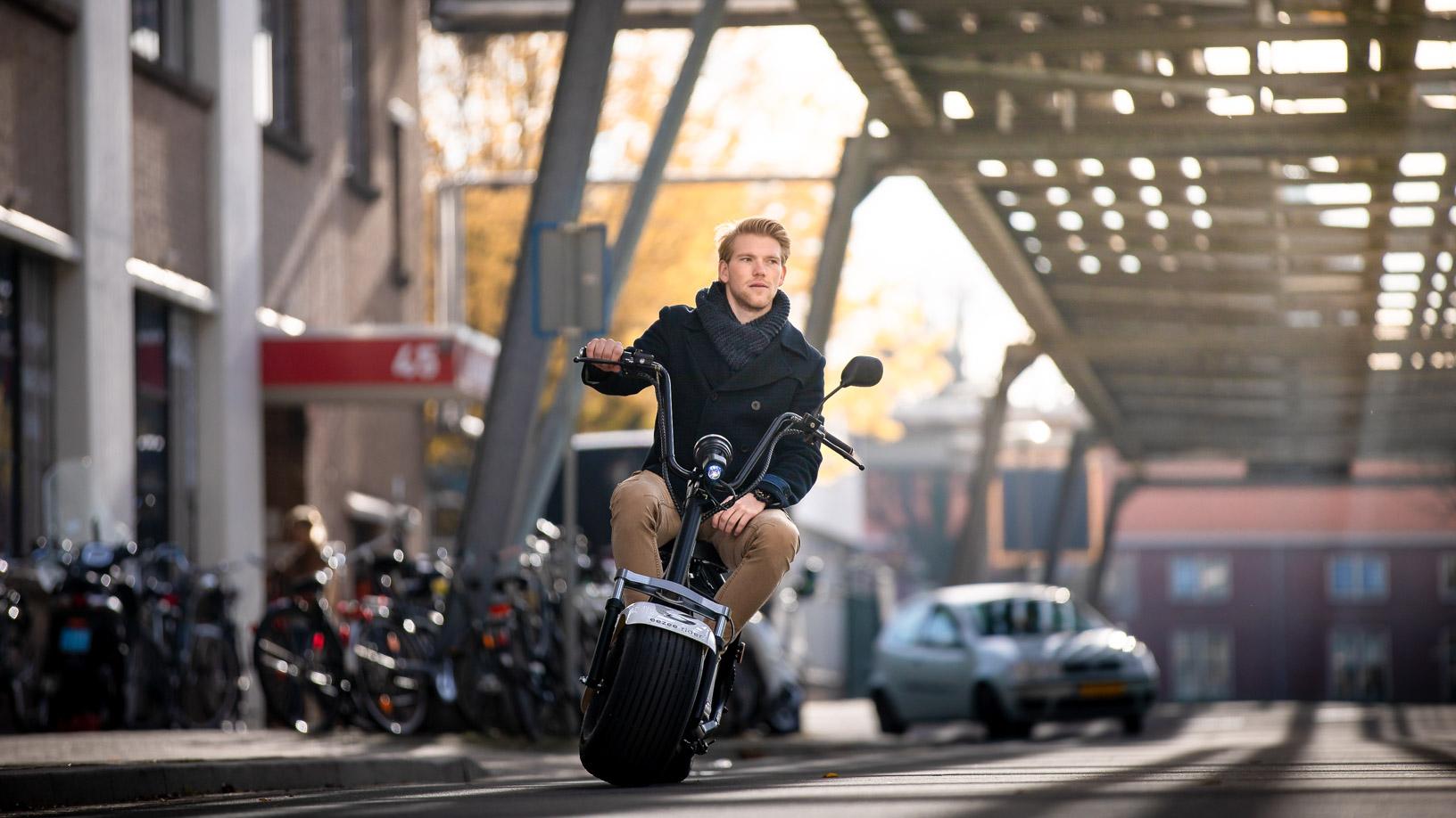 Portfolio-Marketing-Lynx-Ektor-Tsolodimos-Bedrijfsfotografie-Eindhoven-51
