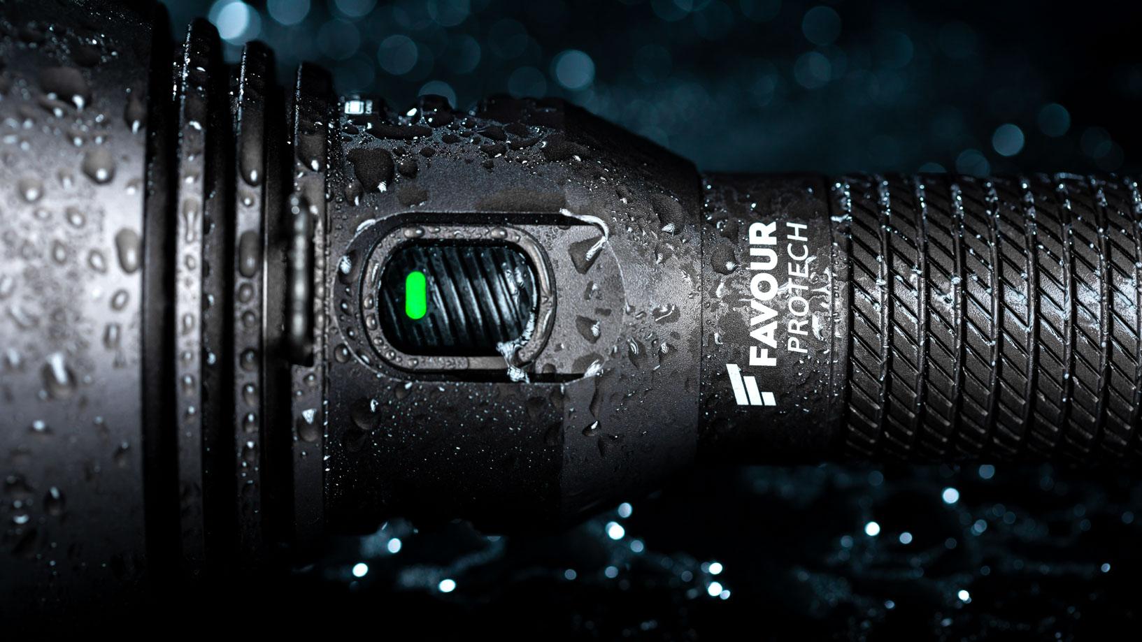 Portfolio-Marketing-Lynx-Ektor-Tsolodimos-Bedrijfsfotografie-Eindhoven-61