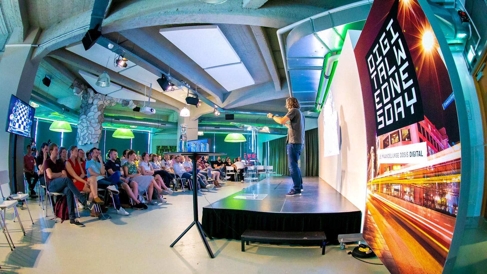 Portfolio-Marketing-Lynx-Ektor-Tsolodimos-Evenementen-fotografie-Eindhoven-27