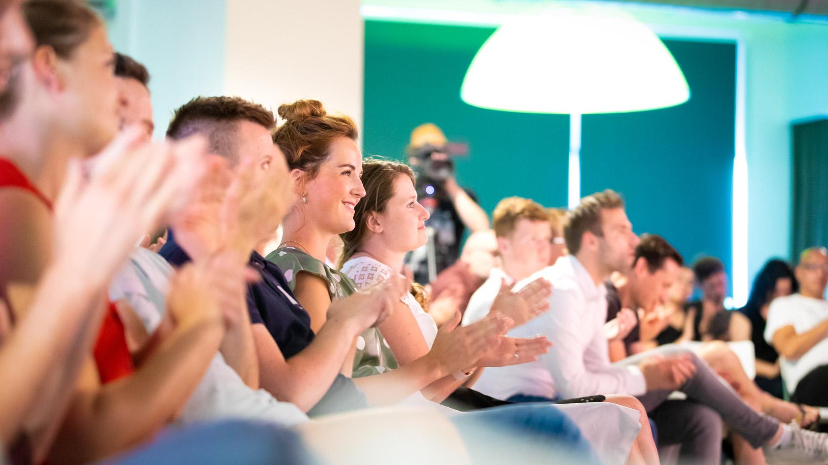 Portfolio-Marketing-Lynx-Ektor-Tsolodimos-Evenementen-fotografie-Eindhoven-29