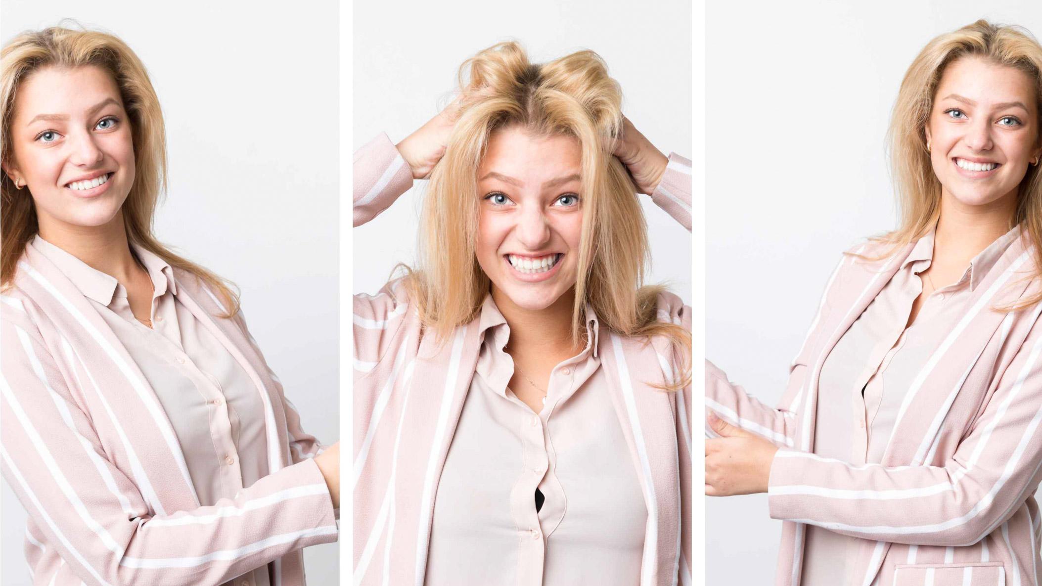 Marketing-Lynx-Portretfotografie-Eindhoven-Ektor-Tsolodimos-12