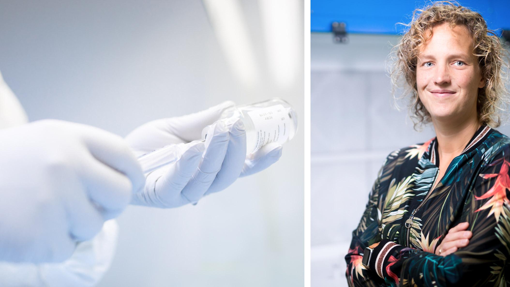 Marketing-Lynx-Portretfotografie-Eindhoven-Ektor-Tsolodimos-15