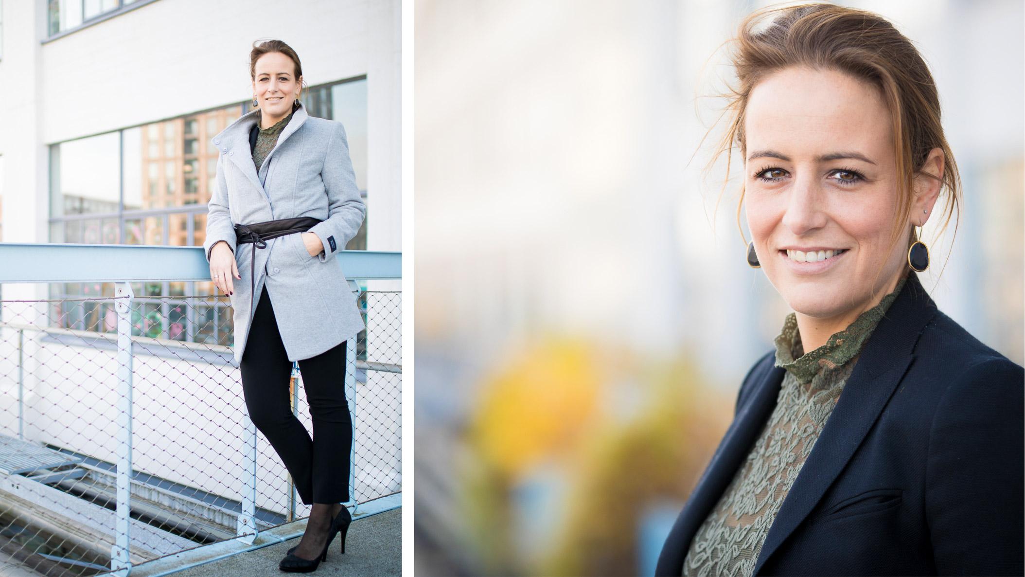 Marketing-Lynx-Portretfotografie-Eindhoven-Ektor-Tsolodimos-20