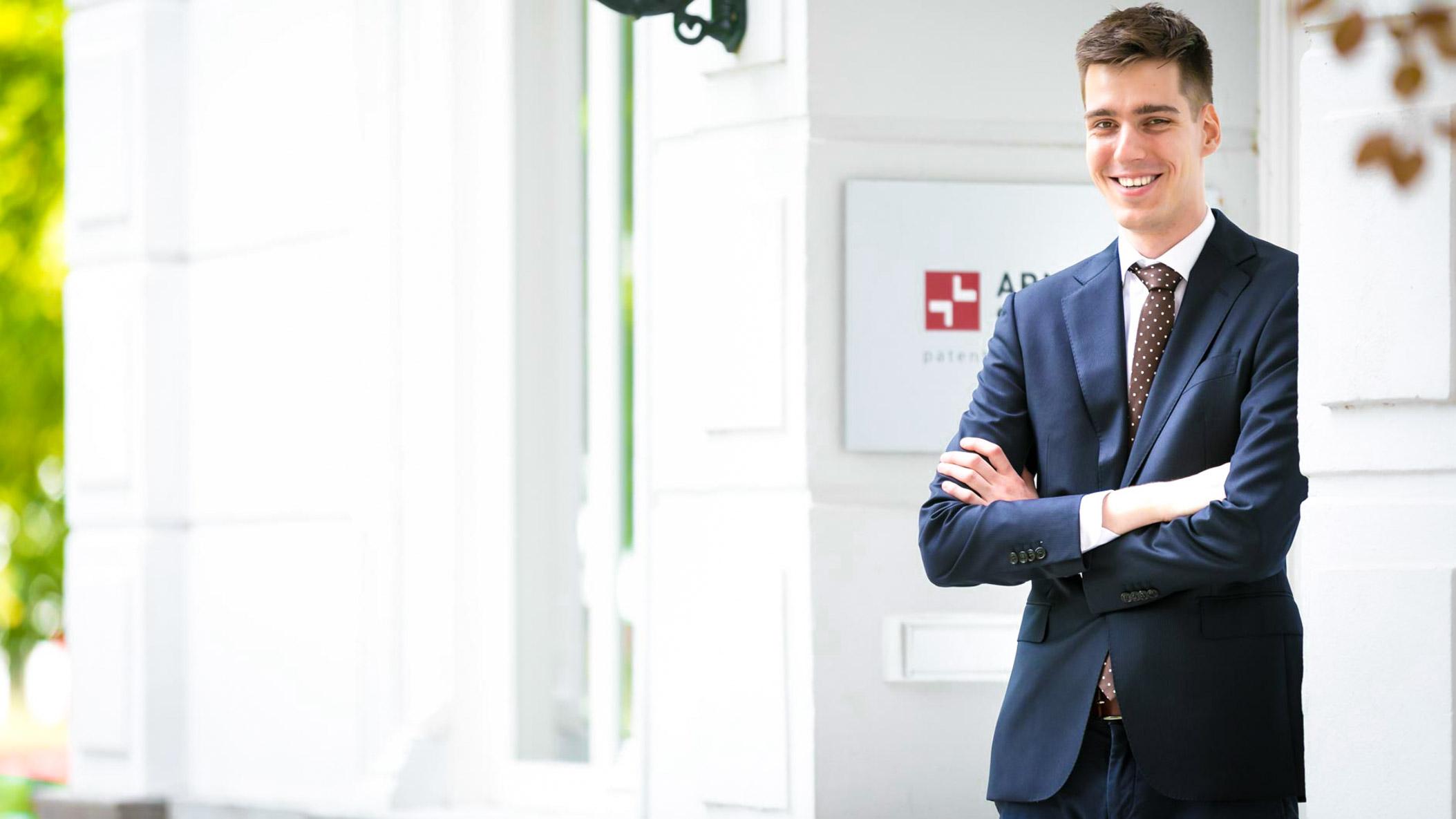 Marketing-Lynx-Portretfotografie-Eindhoven-Ektor-Tsolodimos